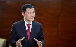 Ông Tào Đức Thắng được bầu làm Chủ tịch ViettelPost nhiệm kỳ 2019 - 2024