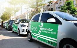 """Dự thảo nghị định quản Grab, Go-Viet: Bộ Tư pháp đề nghị Bộ GTVT nghiên cứu sửa đổi 7 điểm, bỏ yêu cầu bắt xe công nghệ """"đội mào"""""""