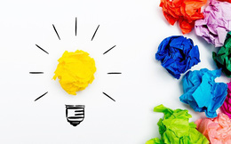 Lương cao có khiến nhân viên sáng tạo hơn không?
