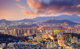 Cơ hội cho startup Việt dự thi khởi nghiệp ở Hàn Quốc: Hỗ trợ hoàn toàn chi phí ăn ở, sinh hoạt, rót vốn tới 59 triệu USD