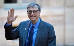 Đây là 4 công cụ online mà Bill Gates luôn sử dụng để học hỏi mỗi ngày