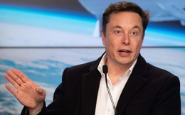 """Tuyên chiến với Uber và Lyft chưa đủ, Elon Musk tiết lộ kế hoạch bán bảo hiểm trong tháng tới, yêu cầu khách hàng """"không được lái xe một cách nguy hiểm"""""""