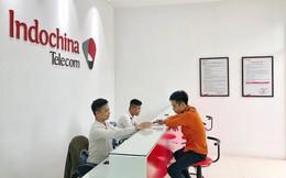 """Tân binh ITelecom """"chào sân"""" bằng gói cước siêu rẻ, nhắm tới 15 triệu công nhân tại các khu công nghiệp"""