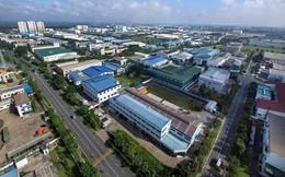 CBRE: Xu hướng dịch chuyển sản xuất từ Trung Quốc sang các nước Đông Nam Á, BĐS công nghiệp Việt Nam được hưởng lợi