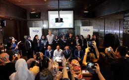 Một startup Influencer Marketing của Việt Nam mua lại mạng lưới Influencer nữ giới lớn nhất Indonesia