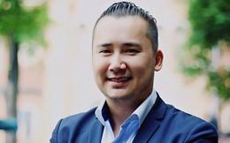 """CEO Wee Digital: """"Chủ tịch Vingroup nói ứng dụng công nghệ cho Vinpearl là làm ngay và đó là khác biệt"""""""