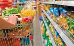 Ngành bán lẻ thế giới 'đau đầu' với mức thất thoát lên tới 2% doanh thu hàng năm