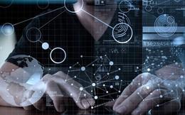 Kịch bản Việt Nam năm 2045: Kinh tế số sẽ giúp tăng 1,3% GDP hay vẫn chỉ là nước đi gia công phần mềm?
