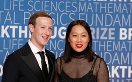 """Yêu chiều vợ như Mark Zuckerberg: Phát minh ra chiếc hộp gỗ """"thần kỳ"""" giúp bà xã ngủ ngon hơn, dân mạng ai ai """"cũng muốn một cái như thế"""""""