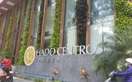 """Một dự án """"khủng"""" thuộc Tập đoàn Hà Đô đóng góp đến 51,6% tổng doanh thu, doanh nghiệp này có bí quyết gì để sở hữu nhiều quỹ đất vàng ở Hà Nội và TP.HCM?"""