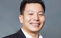 """""""Người cũ"""" của Microsoft sang làm giám đốc quốc gia Autodesk Việt Nam"""