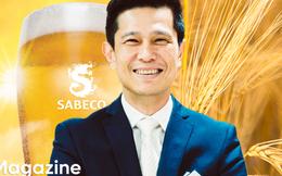 Lời hứa đưa Sabeco thành thương hiệu quốc tế giờ đã tới đâu?