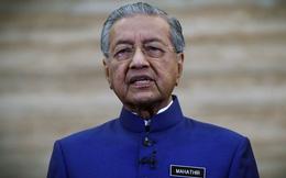 """11 doanh nhân U30 Malaysia chiếm giữ 1/3 """"bảng phong thần"""" của Forbes hé lộ điều gì về thành quả kinh bang tế thế của vị Thủ tướng 93 tuổi nước này?"""