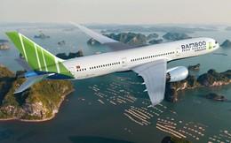 Từ vị trí tân binh, Bamboo Airways trở thành hãng hàng không có tỷ lệ bay đúng giờ cao nhất và đây là lý do