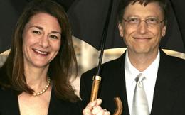 Lời nhắn của vợ chồng tỷ phú Bill Gates tới các con: Kết hôn đúng người còn quan trọng hơn cả việc chọn trường, chọn nghề. Hãy thật cẩn thận và tỉnh táo