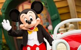 Disney đã xây dựng thương hiệu Chuột Mickey trị giá 3 tỷ USD bằng cách bán các sản phẩm cho người lớn như thế nào? (P1)