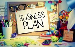 Muốn khởi nghiệp hay làm chủ dù có ham làm việc nhưng không có kỹ năng này thì tốt nhất nên dừng lại