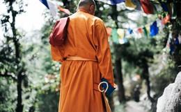 Hành trình về Phương Đông: Vị đạo sĩ tráng kiện có thể chữa bách bệnh chỉ với uống nước suối và ăn cơm nhạt (P3)