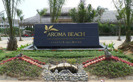 Hậu scandal Aroma Resort: Cộng đồng mạng tiếp tục chấm 1 sao cho trung tâm tiếng Anh, khách sạn tận Hà Nội chỉ vì trùng tên