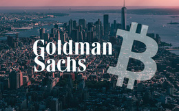 Chân dung Marcus Goldman: Sinh ra trong gia đình nông dân Do Thái, bán hàng rong để nuôi thân đến sáng lập đế chế tài chính Goldman Sachs