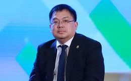 """Từ việc 1 người Singapore làm bằng 14 người Việt Nam đến câu trả lời """"Vì sao chúng ta nghèo"""" qua lý giải của Chủ tịch FPT Software Hoàng Nam Tiến"""