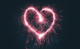Ngày càng nhiều người trẻ không cần đến tình yêu nhưng vẫn sống hạnh phúc nhờ một điều mà ít ai ngờ tới!