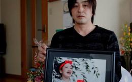 """Cách người Nhật chiến đấu với nạn tự sát - nỗ lực cứu vớt một cộng đồng bị xã hội """"ruồng bỏ"""""""
