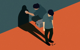 Tôi đã vượt qua trầm cảm như thế nào: Tôi đã từng ngại đám đông, sợ bị chỉ trích, bị thất bại, sợ cả những cuộc gọi từ gia đình...