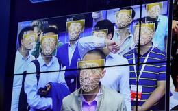 Megvii - Startup 3,5 tỷ USD dùng hình ảnh hàng trăm triệu khuôn mặt người dân Trung Quốc để kiếm tiền, vừa huy động được 750 triệu USD ngay trước thềm IPO
