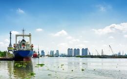 Liệu Việt Nam có duy trì được vị thế đang lên của một nền kinh tế sản xuất của Châu Á?
