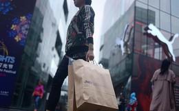 """""""Sheconomy"""" - """"Nền kinh tế phụ nữ"""" trị giá 670 tỷ USD của Trung Quốc đang phát triển một cách mạnh mẽ"""