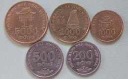 Ngân hàng Nhà nước bán đấu giá hơn 600 tấn phế liệu tiền kim loại giá khởi điểm 48,1 tỷ đồng