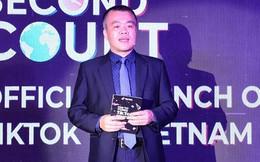 Đại diện TikTok Việt Nam: Chúng tôi không coi việc vượt mặt Youtube hay Facebook là đích đến của mình, tạo ra trải nghiệm tốt nhất cho người dùng mới là ưu tiên số một