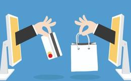 5 sai lầm ai cũng hay mắc phải khi mua sắm online, nếu như chú ý hơn bạn có thể tiết kiệm hàng đống tiền!