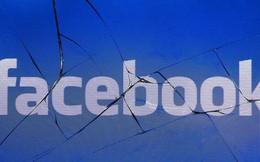 """Facebook nói gì khi bị đề nghị """"giải tán""""?"""