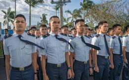 Không phải Việt Nam hay Bangladesh, đây mới là quốc gia nổi tiếng về xuất khẩu lao động với đội quân hơn 10 triệu người