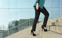 """Nữ doanh nhân chia sẻ bí quyết để """"giỏi việc nước, đảm việc nhà"""": Đừng ôm đồm, biết giới hạn của bản thân và tích cực giao việc"""