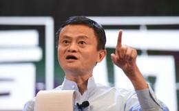 Jack Ma: Châu Âu đang tụt hậu vì có quá nhiều quy tắc quản lý các công ty công nghệ, Alibaba dùng AI thoải mái mà vẫn phát triển tốt đấy thôi