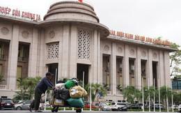 Bức tranh tài chính, ngân hàng qua báo cáo kiểm toán