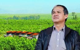 Sau thương vụ với Thaco, công ty nông nghiệp của bầu Đức tiếp tục được Hưng Thắng Lợi Gia Lai mua thêm lượng cổ phiếu trị giá hơn 570 tỉ đồng