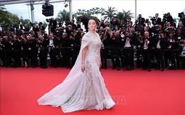 Đừng chỉ chú ý tới scandal của Ngọc Trinh, đây là những con số ấn tượng về liên hoan phim Cannes mà bạn chưa biết