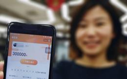 Bảo hiểm ung thư giá hơn 300 đồng của Jack Ma: 50 nhân viên phục vụ hàng trăm triệu khách hàng, trên 29 ngày tuổi là đủ điều kiện được trả hơn 1 tỷ đồng tiền chữa bệnh!