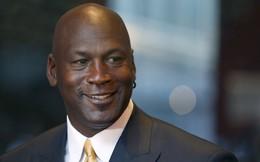 Thời kỳ đỉnh cao chỉ được trả lương 33 triệu USD, Michael Jordan sở hữu khối tài sản gần 2 tỷ USD bằng cách nào?