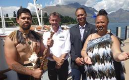 """Khôn ngoan như thổ dân New Zealand: Vừa nhận tiền đền bù liền lập danh mục đầu tư, lợi nhuận hàng năm đạt 15% và thu về 1,3 tỷ USD dễ như """"ăn kẹo"""""""