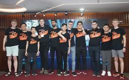 """Cạnh tranh trong cuộc thi thiết kế phần mềm cho ô tô tự lái, sinh viên Việt Nam liệu """"có cửa"""" để thắng sinh viên nước ngoài?"""