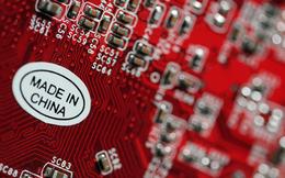 """""""Made in USA"""" vs """"Made in China"""": Khi chiến tranh thương mại nâng tầm thành Đại chiến công nghệ (P.1)"""