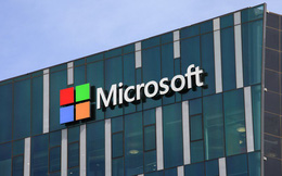 Microsoft là cái tên tiếp theo tuyên bố 'nghỉ chơi' với Huawei?