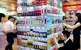 """Tesco virtual store đã làm gì để """"nuốt trọn"""" thị trường bán lẻ online Hàn Quốc? Những thách thức nào đang đón chờ """"VinMart 4.0""""?"""