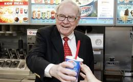 """Ngày 26/5 bắt đầu mở đấu giá bữa trưa """"vui vẻ"""" với tỷ phú Warren Buffett, kỷ lục cao nhất từng lên tới 3,4 triệu USD"""