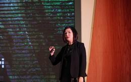 """Nguyên TGĐ nhượng quyền Pepsico Việt Nam: """"Đừng nhìn vào thành công và cách sống của người khác để áp đặt thành công và cách sống cho bản thân mình"""""""